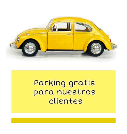 koroto_parking_e