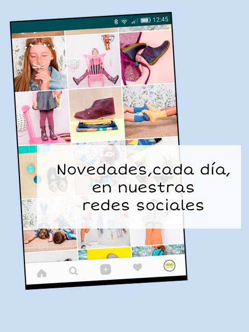 koroto_redessociales