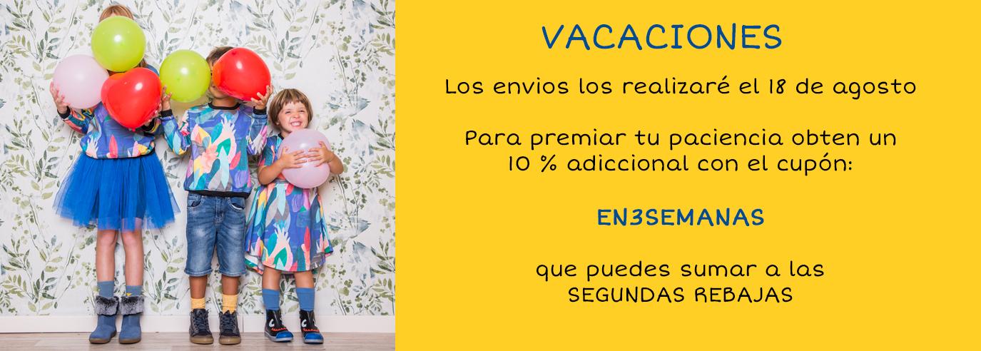 koroto_home_vacaciones_2020_color