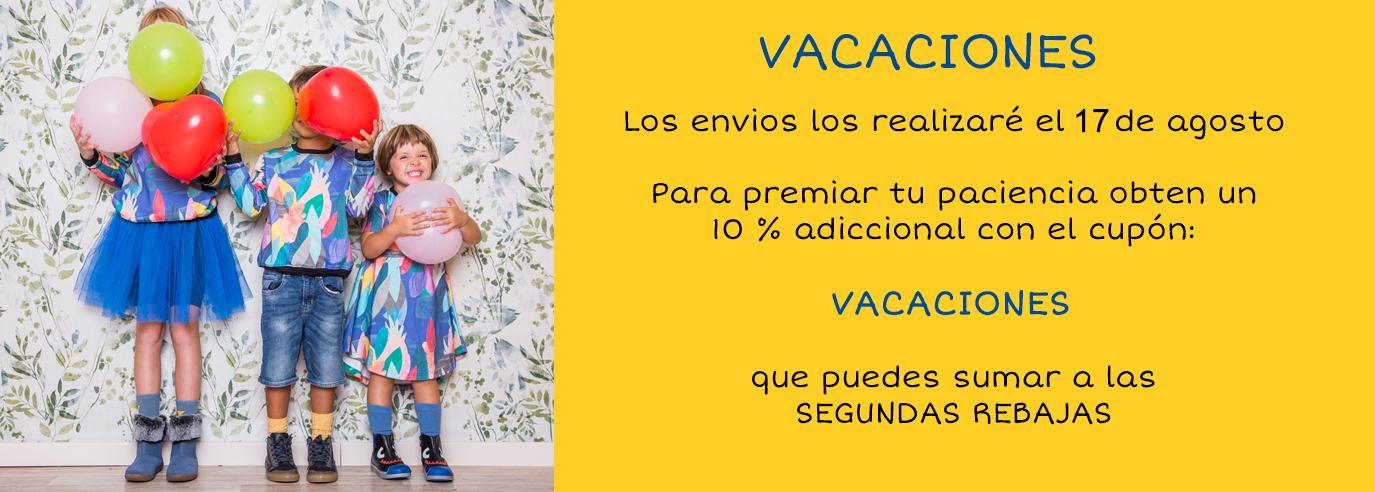 koroto_home_vacaciones_2021_cupon